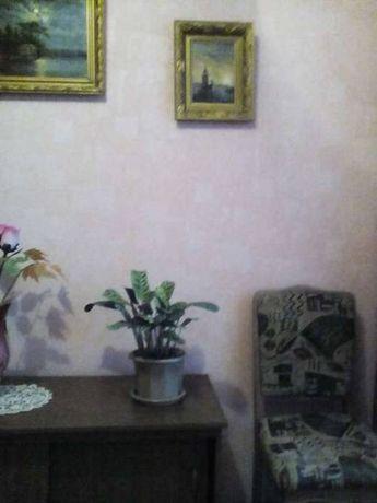 Сдаю 1 комнатную в Александровском, ул. Гоголя.