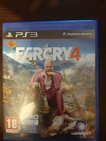 Farcry4 ps3