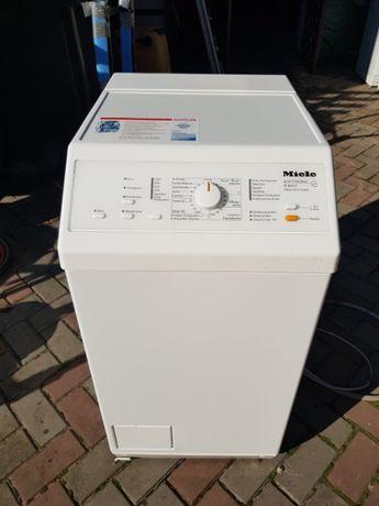 Пральна машина MIELE Softtronic W 605 F