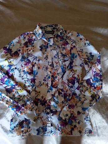 Koszula bluzka xs NAOKO