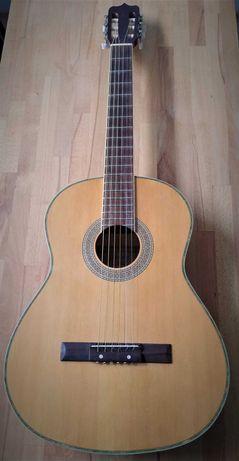 Gitara akustyczna Cordoba C90 4/4