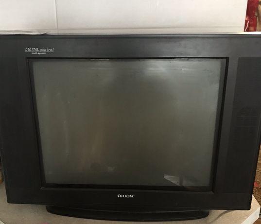 Телевізор Orion