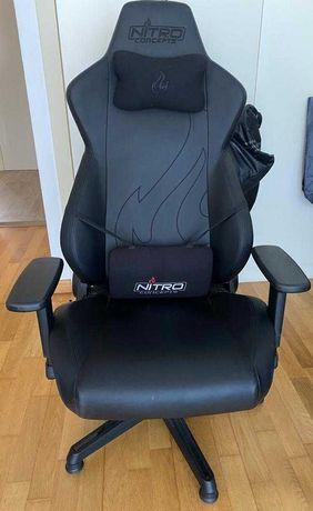 Cadeira Nitro Concepts S300