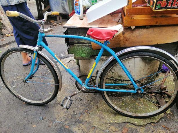 Продам велосипед для дитини
