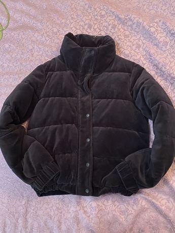 Продам Оригинальную Курточку