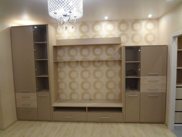 Сборка мебели Разборка и обратная сборка мебели
