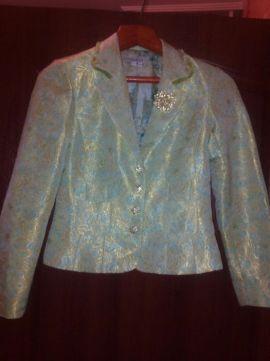 Піджак , блузка , кофта