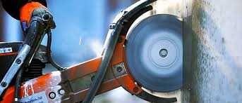 Алмазное бурение отверстий Алмазная резка бетона Сверление Проемы