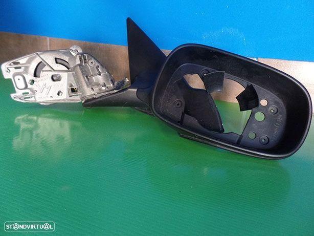 Corpo do espelho retrovisor Saab 93