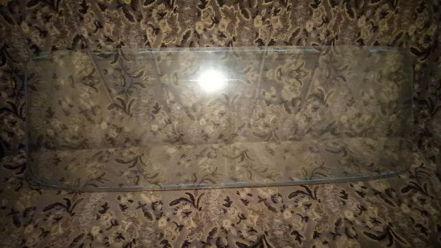 Лобовое стекло ГАЗ - 53
