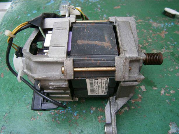 Электродвигатель от стиральной машины BEKO (400 Грн)