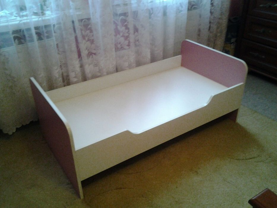 Детская кроватка Харьков - изображение 1
