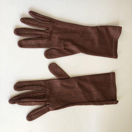 Перчатки времён СССР