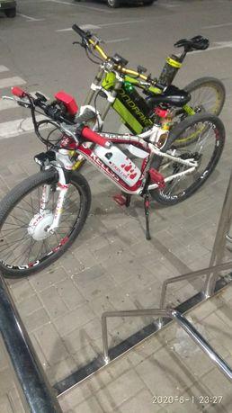 электровелосипед,электро велосипед,Электровелосипед