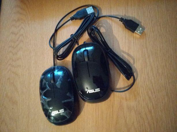 Ratos / Mouses Originais ASUS