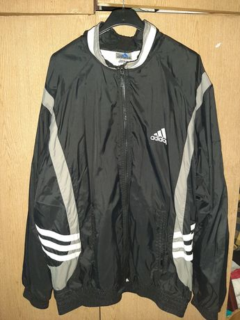 Bluza Adidas Oryginalna