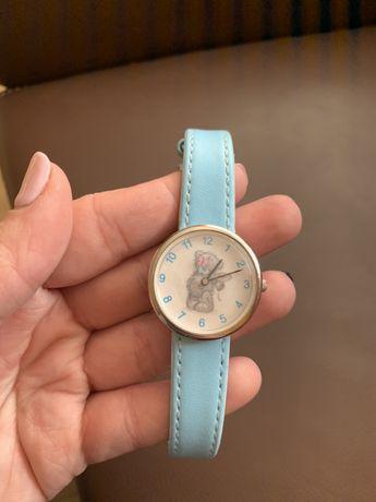 Zegarek dziewczęcy Me to You