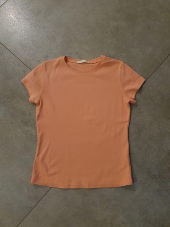 Bluzka  Marks&Spencer rozmiar S
