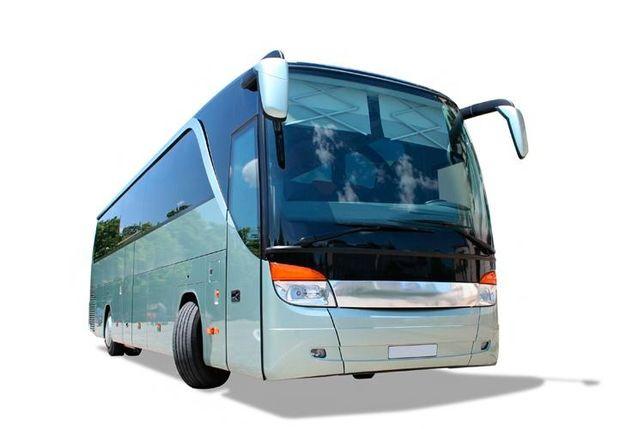 Автобусы из Луганска и региона по Украине,России.
