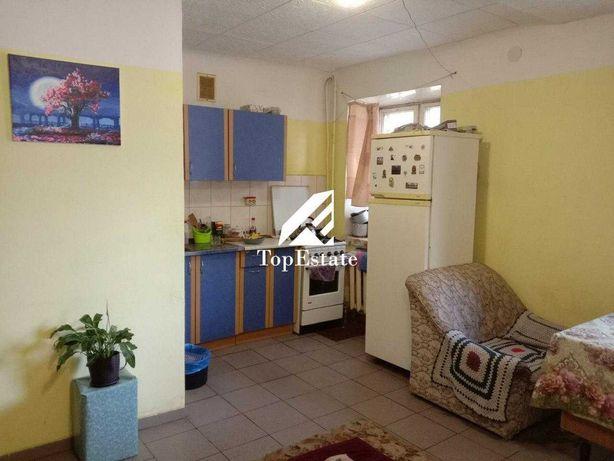 Квартира-студия пр. Гагарина, Одесская, Зерновая Т8