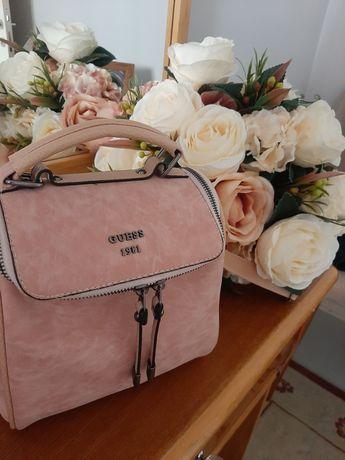 Новая брендовая сумка