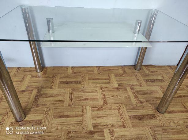 Sprzedam kopl stół + 4 krzesła