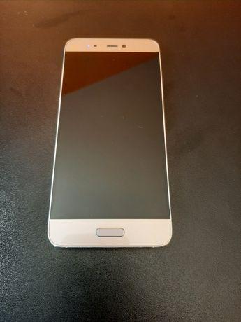 Sprzedam Xiaomi Mi 5 Gold
