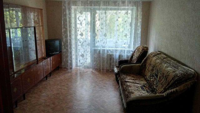 2-х комнатная квартира посуточно в Авдеевке