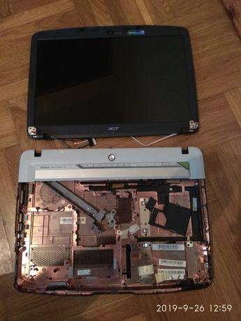 Acer 5520 корпус