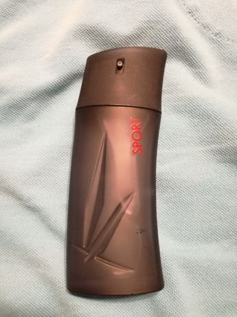 Perfume Kenzo sport