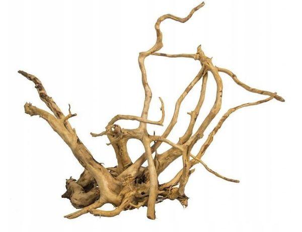 Korzeń Red Moor WOOD NANO 5-10cm