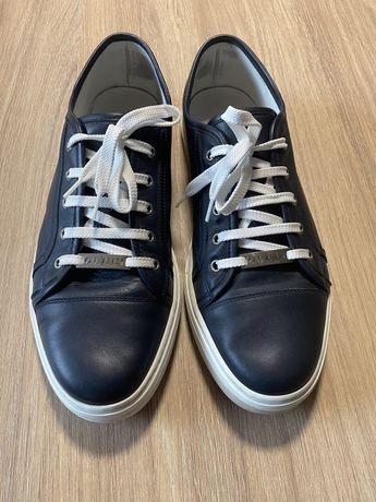 Кросовки GUCCI , 46 размер