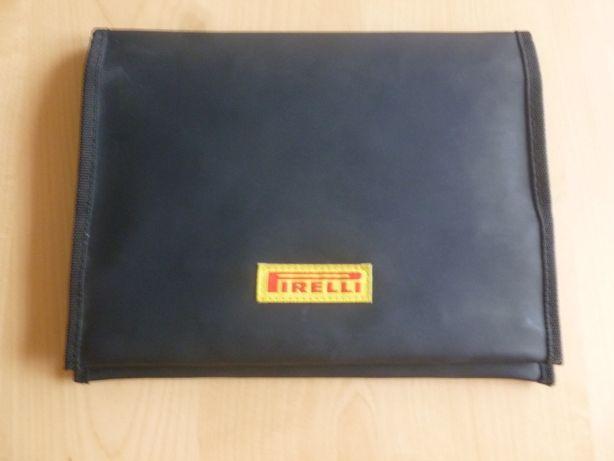 Рамка для фотографий Pirelli