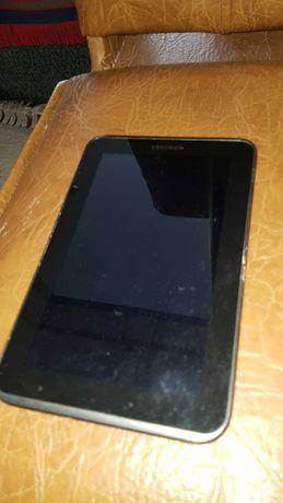 Планшет Galaxy Tab 2