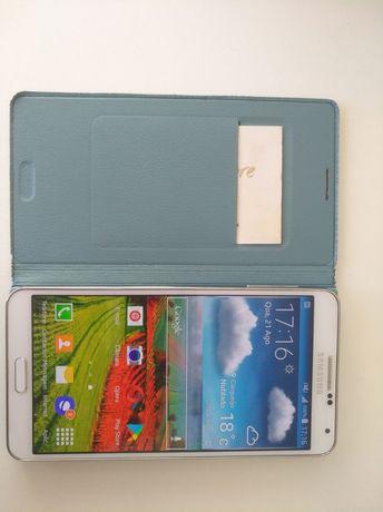 Samsung Galaxy Note 3 Branco Desbloqueado