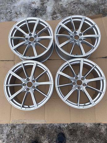 Диски AUDI Sport A5 S5 RS5 RS4 5/112 , 8J , ET26 R19 Speedline Оригина