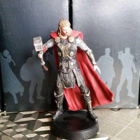Figurka Thor + Gratis