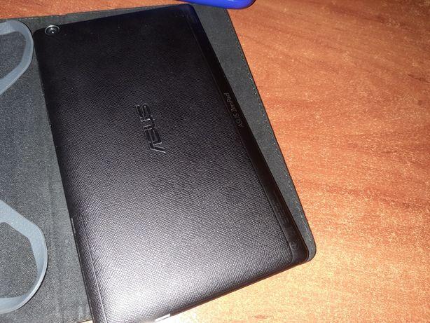 Планшет ASUS ZenPad C7.0 (Z170C)