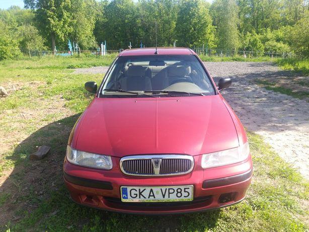 Продам или обмен Rover400
