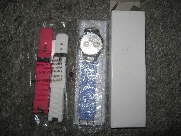 Годинник від Ів Роше Yves Rocher Ив Роше