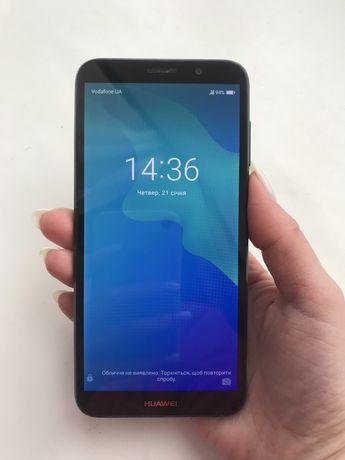 Телефон Huawei DRA-L21