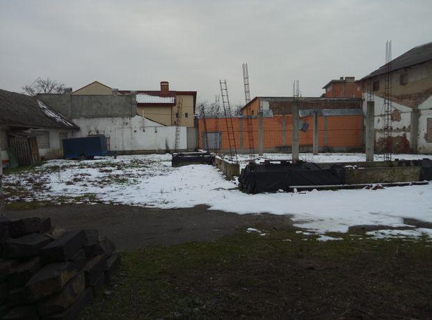 Руська вул., Ужгород