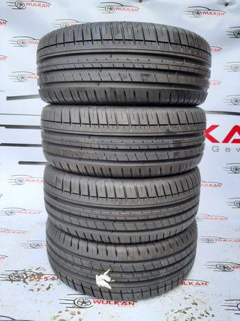 4x 195/45r16 84V Michelin Pilot Sport 3