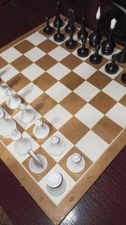 Шахмати СССР 70-х років