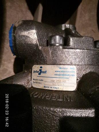 Гидромотор 1АМ 250 Н2