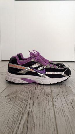 Nike Initiator Women's Running purple