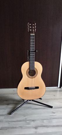 Gitara klasyczna Hohner HC03