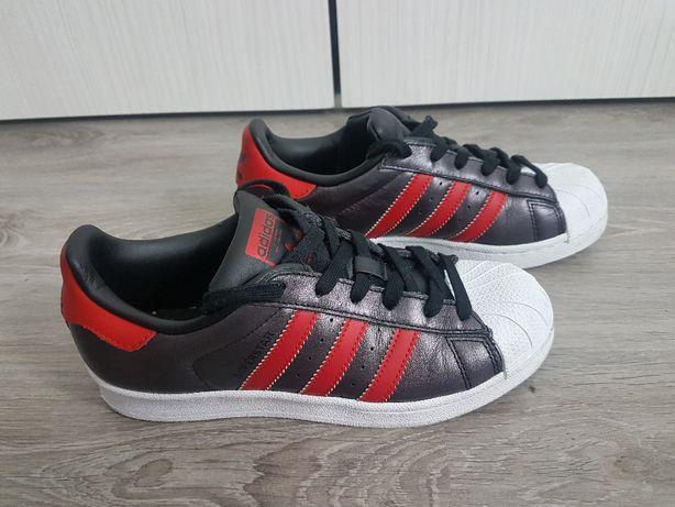 Sapatilhas/ Ténis Adidas Supertar ORIGINAIS, Nº 36