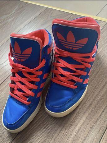 Buty adidas 39.1/3