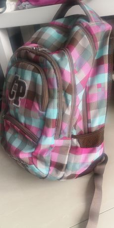 Plecak szkolny Cool Pack